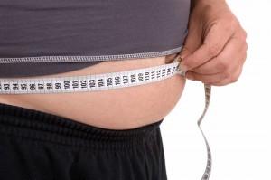 Η Αμερικανική Ιατρική Ένωση αναγνωρίζει τη παχυσαρκία ως ασθένεια