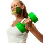 Τι να τρώτε πριν και μετά τη γυμναστική