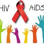 AIDS: Άλλοι δύο ασθενείς φαίνεται να έχουν θεραπευτεί μετά από μεταμόσχευση μυελού των οστών