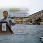 Παρέμβαση Γιώργου Πατούλη για το Γιατρό στο Καστελλόριζο Άμεση Ανταπόκριση Άδωνη Γεωργιάδη