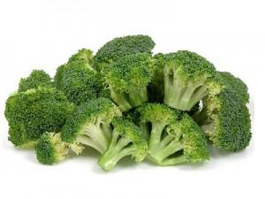 brokolo