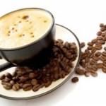 kafeini