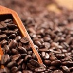 kafeini mnimi