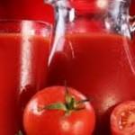 tomatohymos