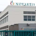 novartis1