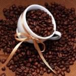 paidia kafeini