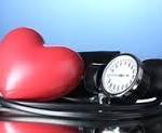 krisi kardiopatheis