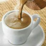 greek_coffee